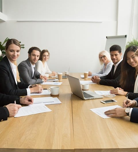 personal, family, business lawyers Melbourne