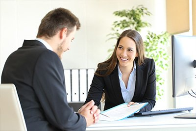 commercial and business lawyers Melbourne