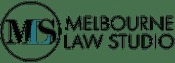 melbourne law studio logo