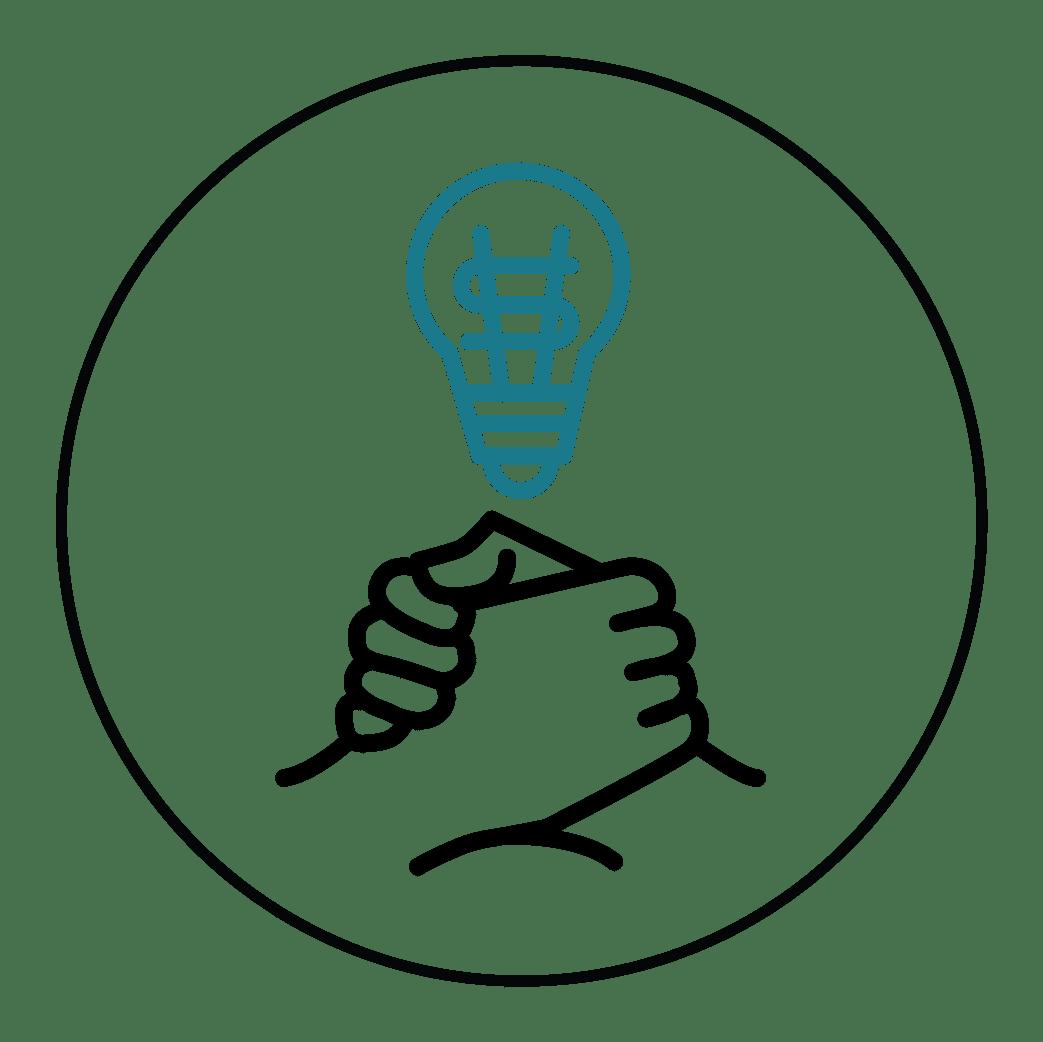 partnership advice - business partnership lawyers