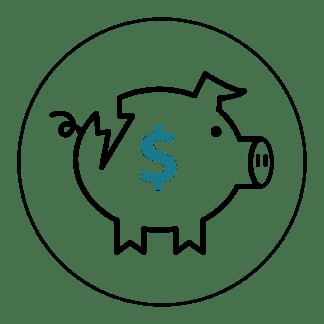 personal insolvency - legal management team melbourne