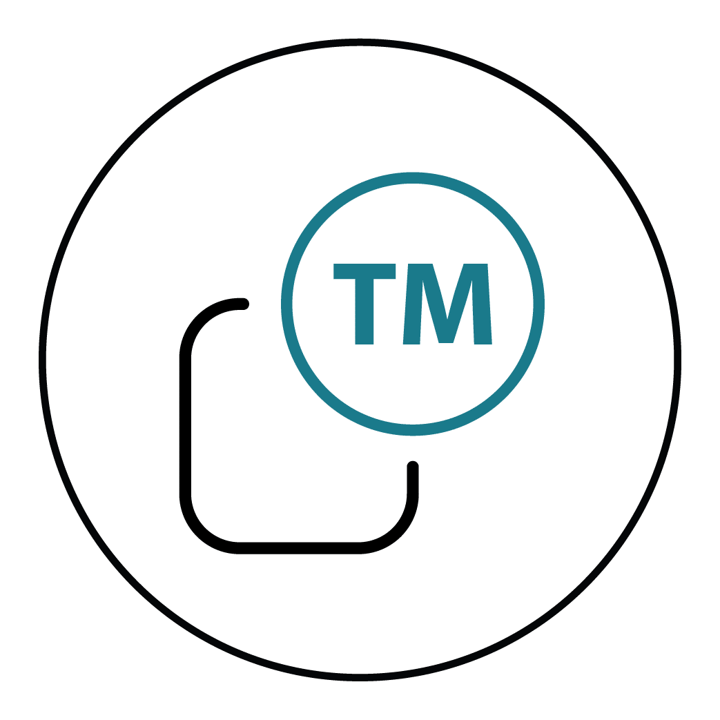 trade marks commercial lawyers