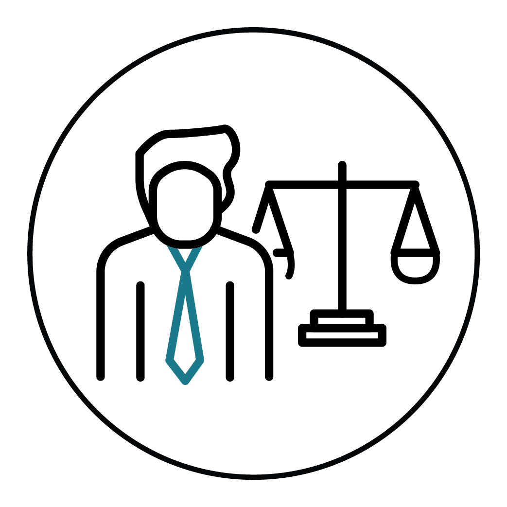 employment law - business lawyers