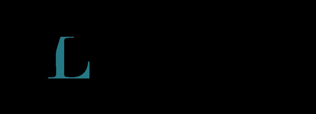melbourne law studio full size logo