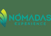 nomadas experience logo