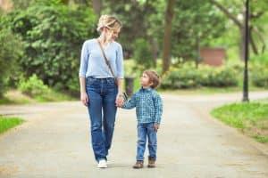 common child custody arrangements in melbourne law studio